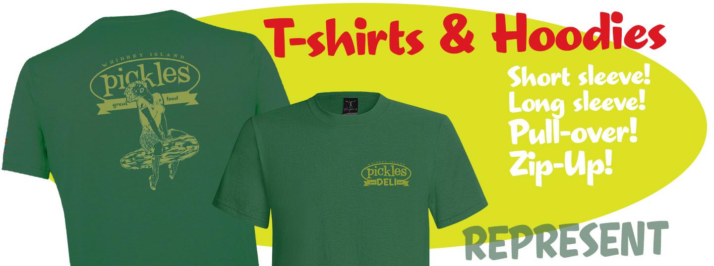 slider_Tshirt